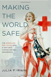 Making the World Safe