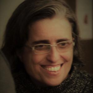 Adriana  Novoa