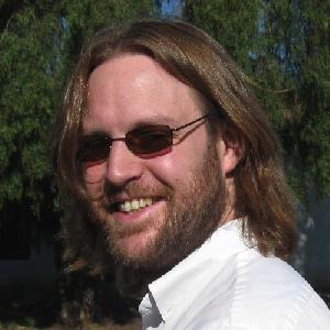 Adrian  O'Connor