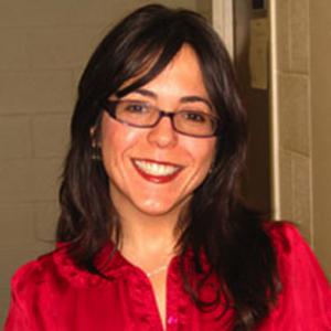 Frances L. Ramos