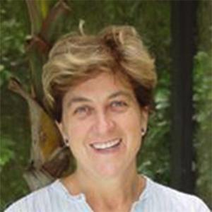 Giovanna  Benadusi