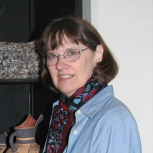 Suzanne  Murray